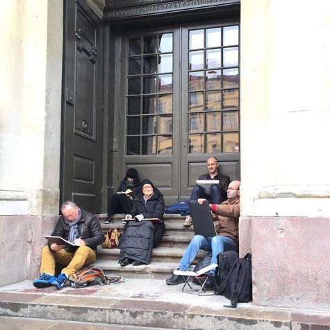 urban_sketchers_stockholm