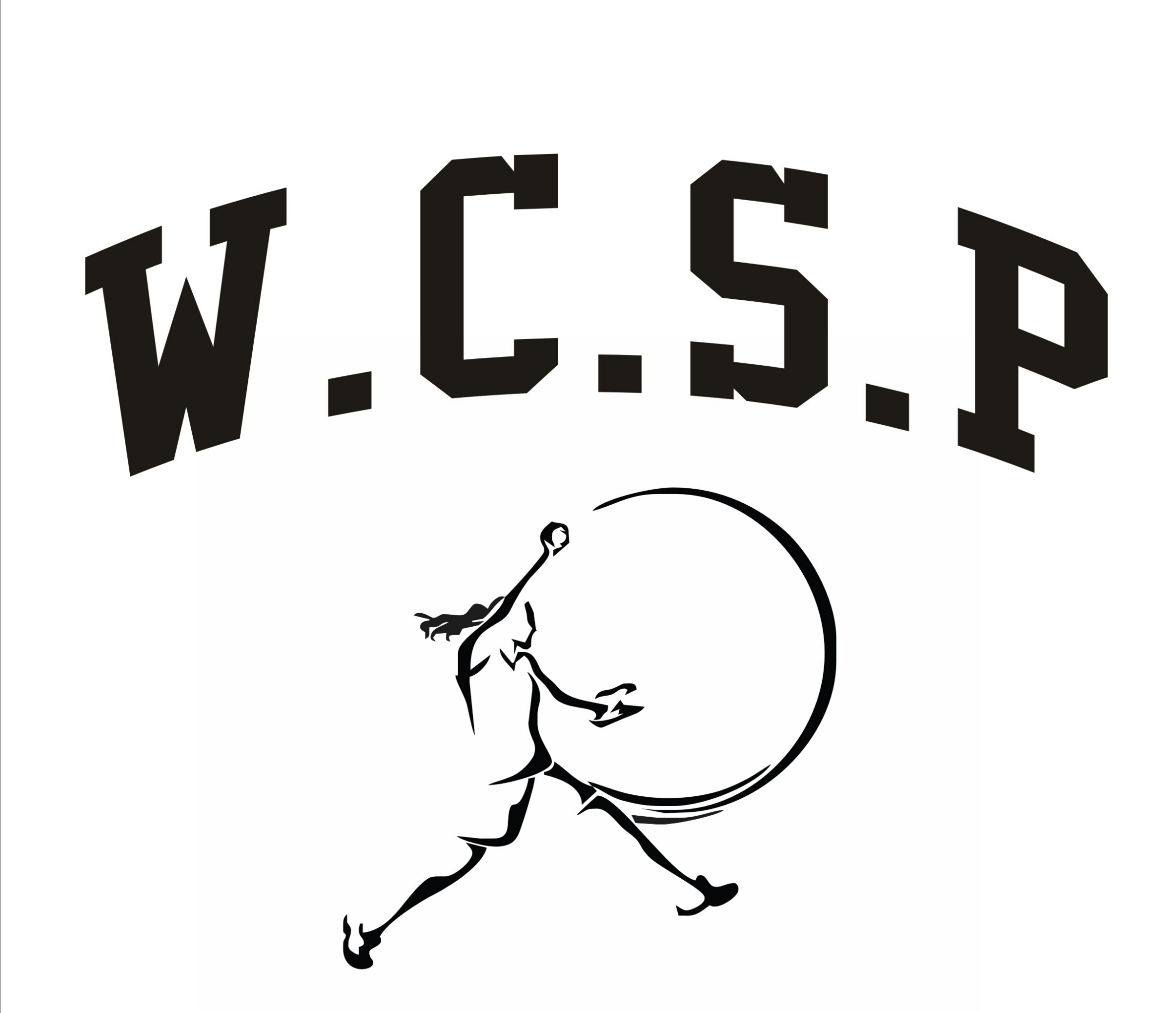 WCSP Women's Fast-Pitch League Home