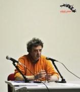 Mauro Valeri