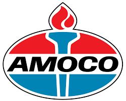 Amoco Corporation