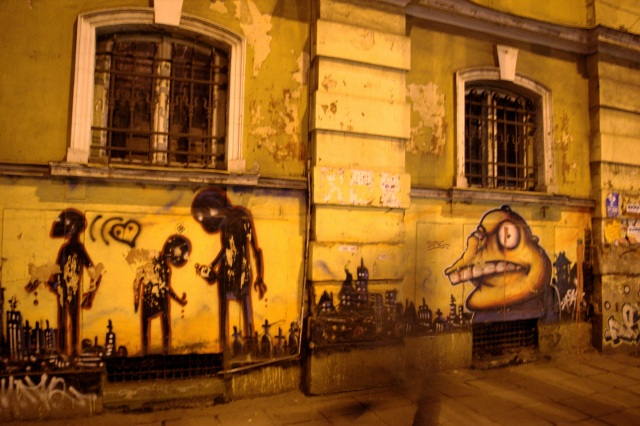 graffiti-ghosts-of-the-capital-01.jpg