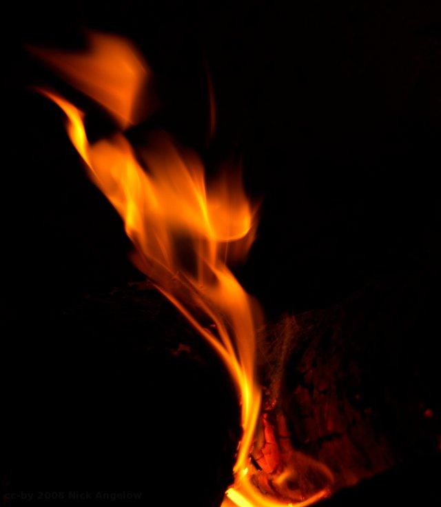 flamewars :)