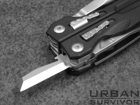 Gerber MP1 Multitool MultiPlier