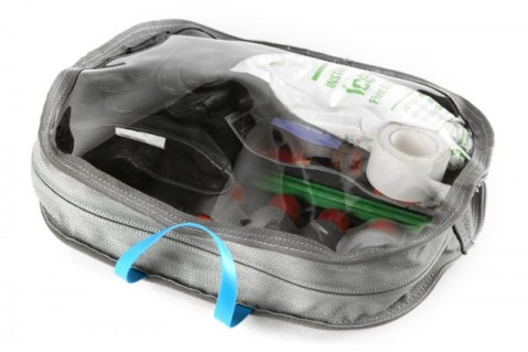 Large-Utility-Dapper-Pouch-Veclro-Attach-Organizes-First-aid-ammo-gloves-and-more-600x400
