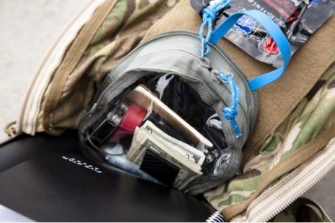 Pack-Dapper-Bag-600x400