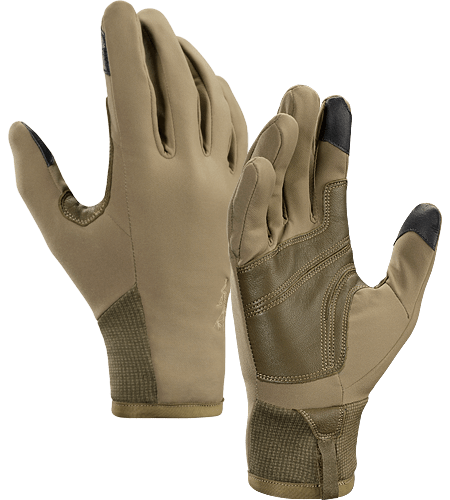 Cold-WX-Contact-Glove-Crocodile