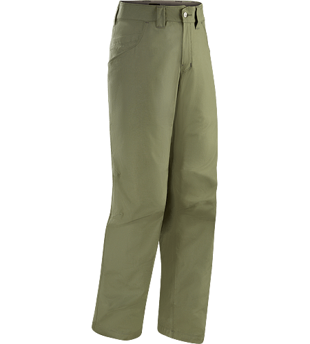 xFunctional-Pant-AR-Greenstone
