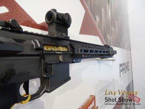 Salient Arms_SAI_AR-15