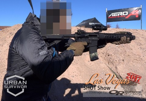 20170116-shotshow2017_aeroprecision_s-2
