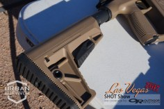 20170116-shotshow2017_kriss_vector2017-7