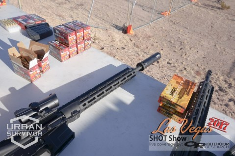 20170116-shotshow2017_savage_msr_15_recon-5