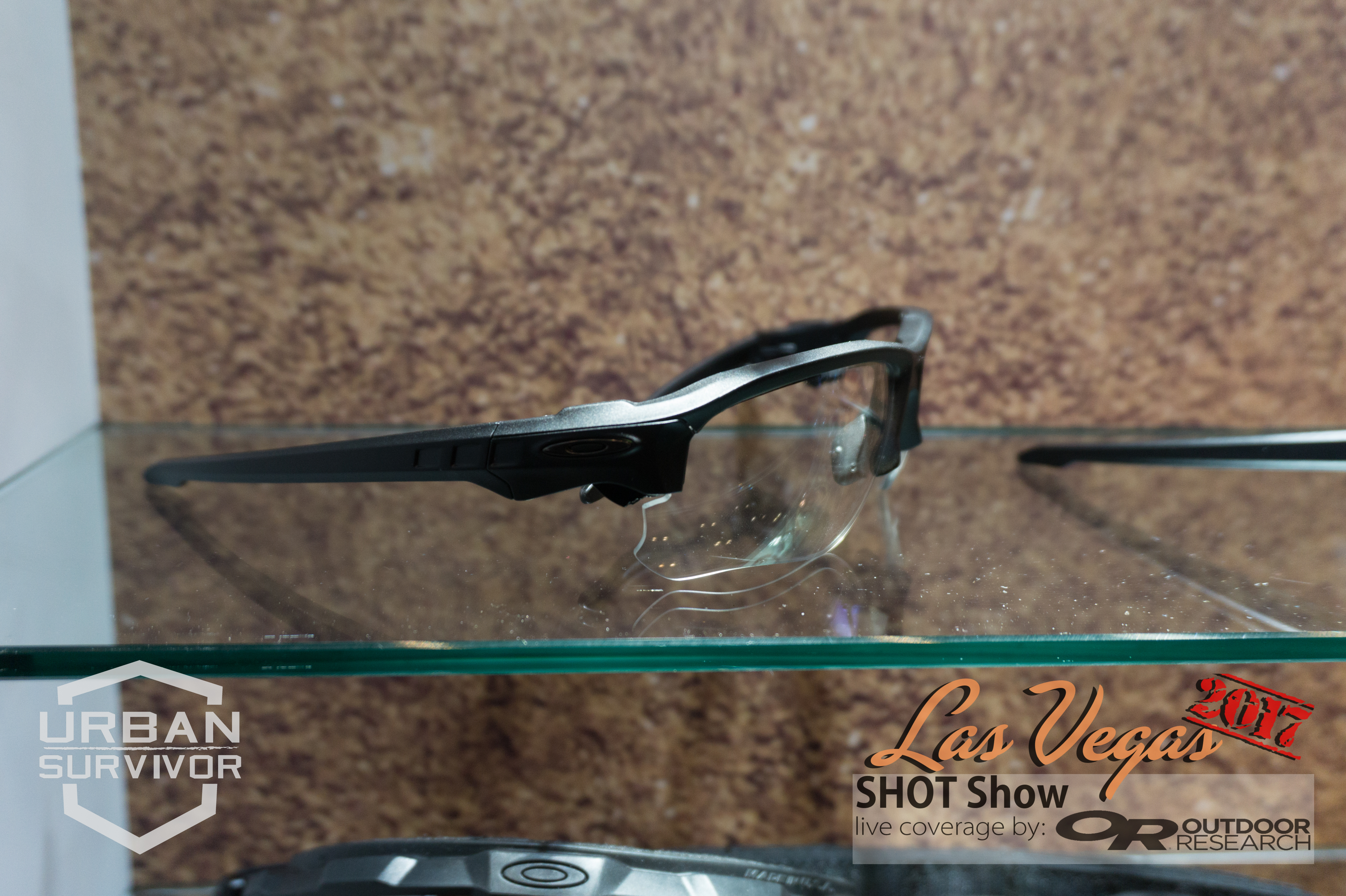 00da2044bd15b INSPIRATION. Oakley Engineering brings the most versatile protective eyewear  ...