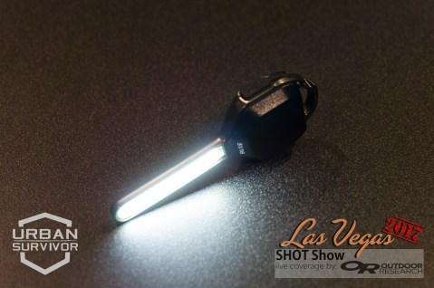 shotshow2017_streamlight-13