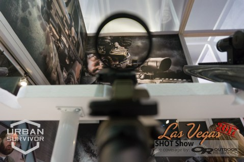shotshow2017_trijicon_accupower1-8-2