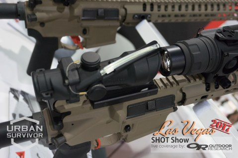 shotshow2017_trijicon_thermal-4