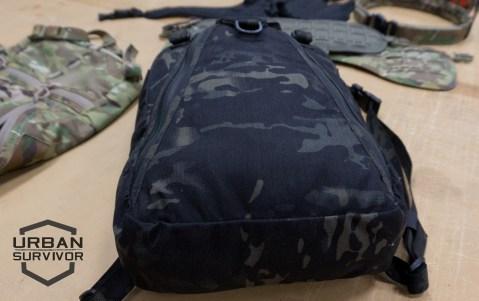 frogpro-easy-access-backpack-multicam-black-7