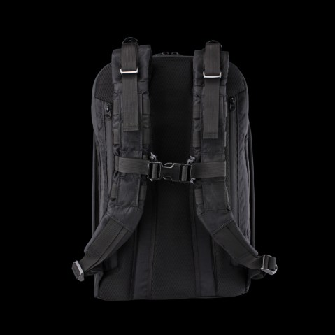 Triple Aught Design TAD Axiom X25 Pack Urban Survivor Blog (2)
