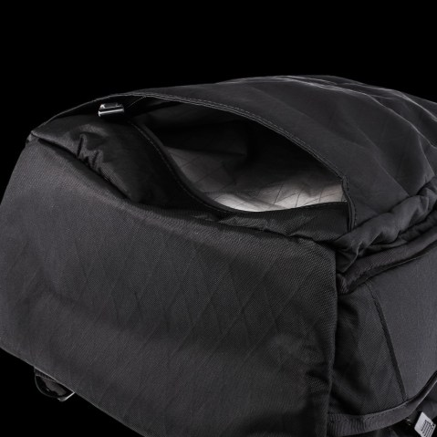 Triple Aught Design TAD Axiom X25 Pack Urban Survivor Blog (3)