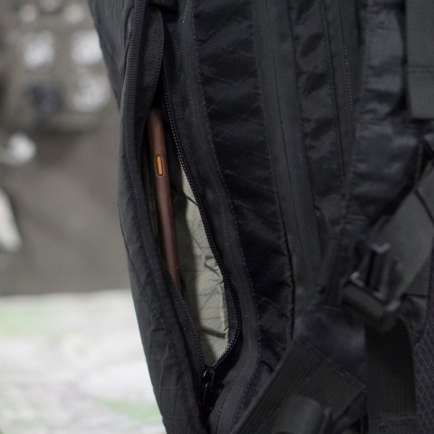Triple Aught Design TAD Axiom X25 Pack Urban Survivor Blog (7)