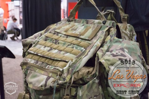 High Ground Gear SHOT Show 2018 (3)