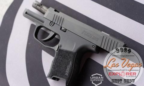 SHOT 2020 Sig Sauer Range Day-57