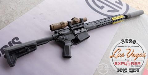 SHOT 2020 Sig Sauer Range Day TREAD 762 (2)