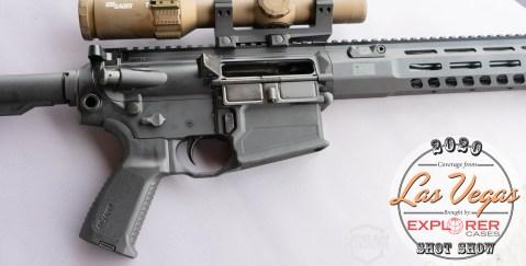 SHOT 2020 Sig Sauer Range Day TREAD 762 (3)