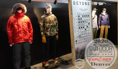 Outdoor Retailer Snow Show 2020 Beyond Clothing-3
