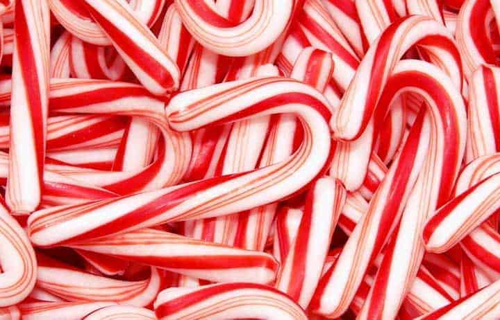 Cute Strawberry Iphone Wallpaper Gluten Free Candy Canes List The Ultimate Guide