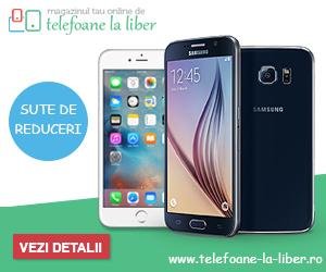 banner-telefoane-la-liber