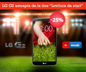 lg-g2-baner-300x250