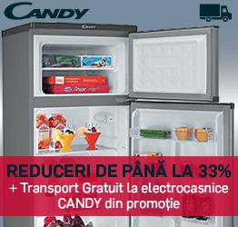 promotie-candy