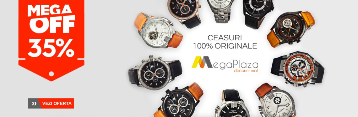 ceasuri-site-megaplaza
