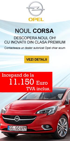 opel-corsa300x6001