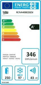 eticheta-energetica-beko-rcna400e20zx