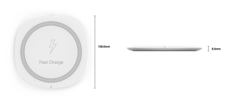 ultra-thin-wireless-charger.jpg?resize=7