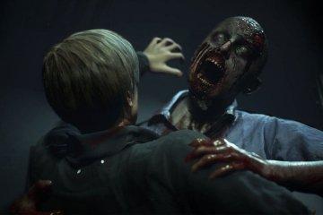 Residence Evil 2 va avea un remake