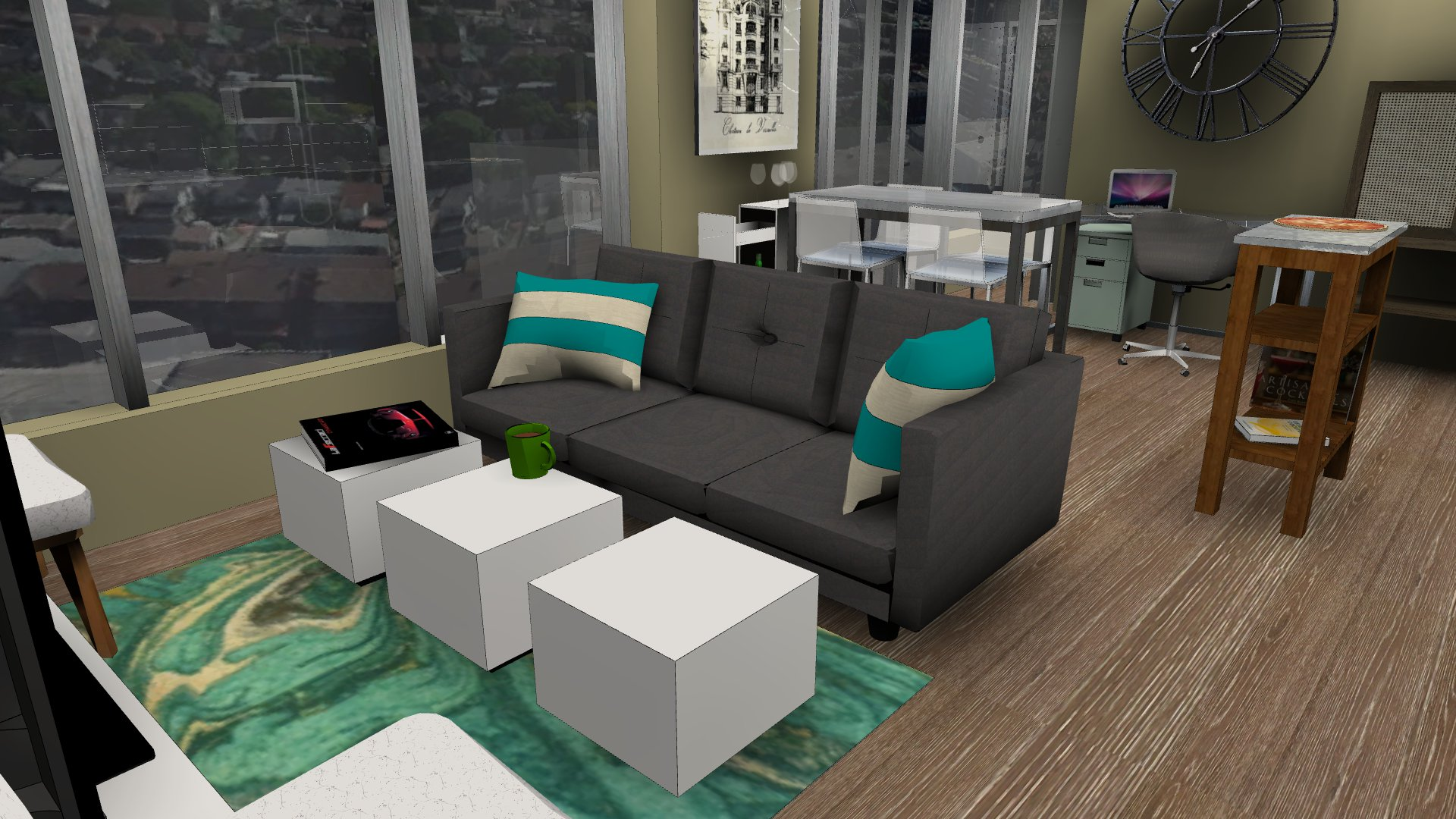 eq3 stella sofa dimensions with chaise and sleeper 3d my condo carnaby lofts the twill 1 bedroom 582sq ft page 2 ladhaan 3 jpg