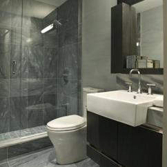 Backsplashes For Kitchen Top Sink Lifetime's Bisha Hotel And Residences Feature Lavish Munge ...