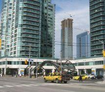 Throwback Thursday Residences Of World Trade Centre