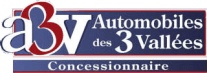 logo-automobiles-3-vallees