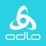 ODLO_1a_siegel_logo