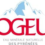 OGEU_3COUL