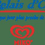 logo_rdo_2l_sur_coeur (1)