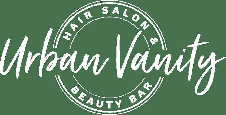 Urban Vanity Hair Salon & Beauty Bar Brantford