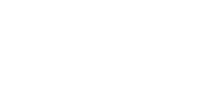 Urban Vanity Hair Salon & Beauty Bar Brantford