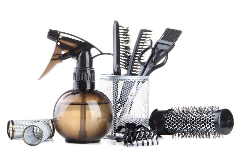 Brantford Hair Salon and Beauty Bar