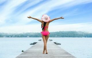 Brantford Bikini Wax