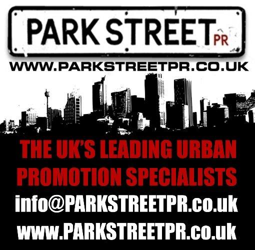 Park Street promotion