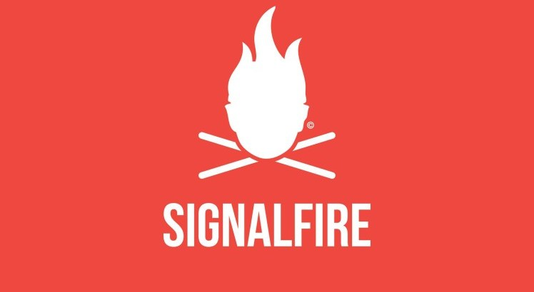 "Signalfire – Professional Content and Audio Services: ""Fueling the Music Industry"""